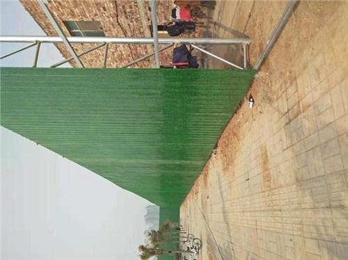 鄭州施工圍欄