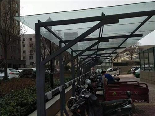 开封钢结构蔬菜大棚多少钱一平方米 值得信赖 郑州蒂鑫机械设备供应