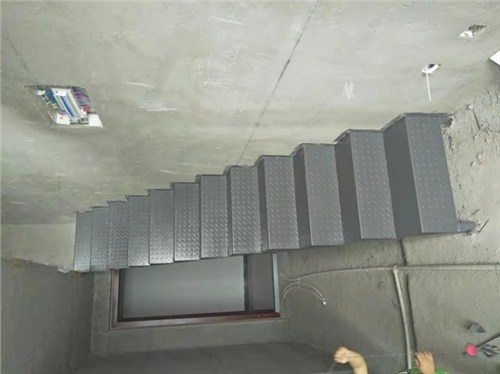 郑州框架钢结构价格 诚信经营 郑州蒂鑫机械设备供应