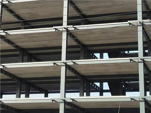开封门式钢结构厂家 诚信互利 郑州蒂鑫机械设备供应