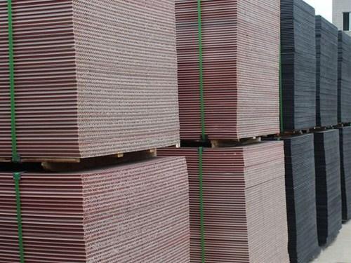 凯立德建筑模板哪家好 安徽凯立德新材料供应