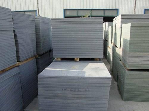 凯立德中空塑料建筑模板厂家产品怎么样 安徽凯立德新材料供应