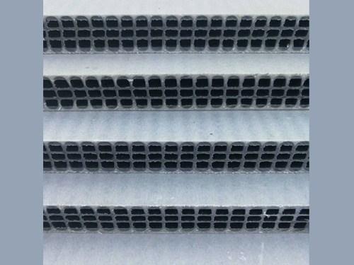 凯立德建筑模板厂家 口碑推荐 安徽凯立德新材料供应