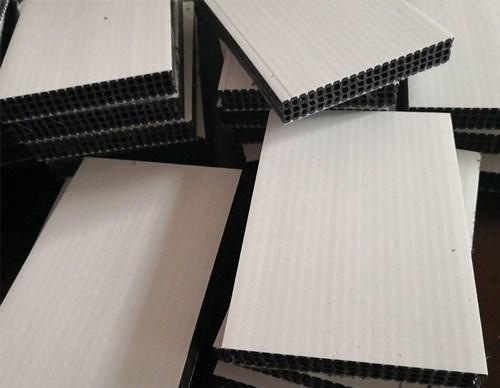 环保塑料模板行业新宠 诚信经营 安徽凯立德新材料供应
