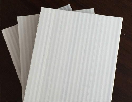 投资新型中空塑料建筑模板行业发展 安徽凯立德新材料供应