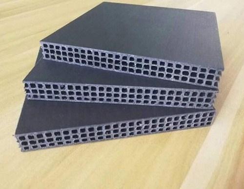 凯立德塑料模板生产厂家,塑料模板