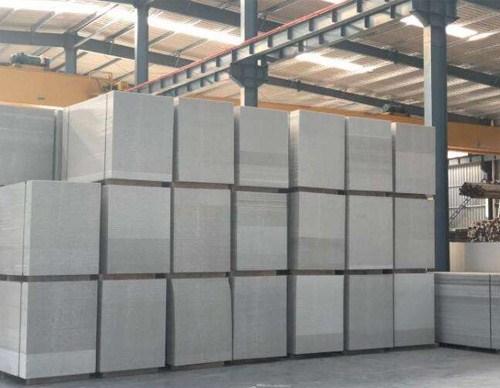 環保中空模板利潤高 安徽凱立德新材料供應