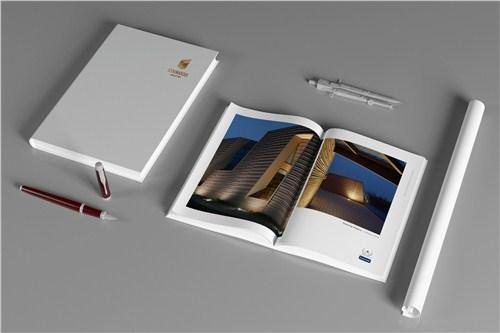 公司画册设计制作多少钱,画册设计制作