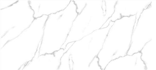 泉州艾佩克斯志晖石英石有限公司