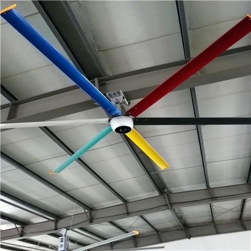 唐山工業節能吊扇省電降溫,工業節能吊扇