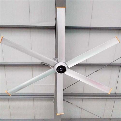 淮安5米直径大吊扇定制直流吊扇,大吊扇
