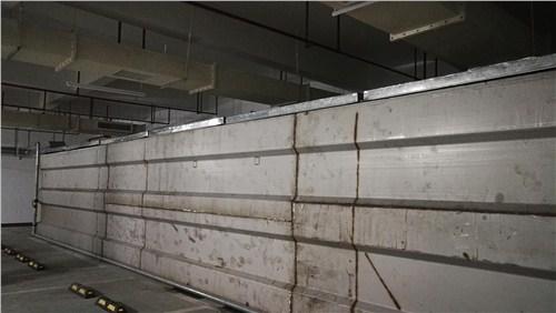 宁波废水处理-分级-工艺-爱嘉供