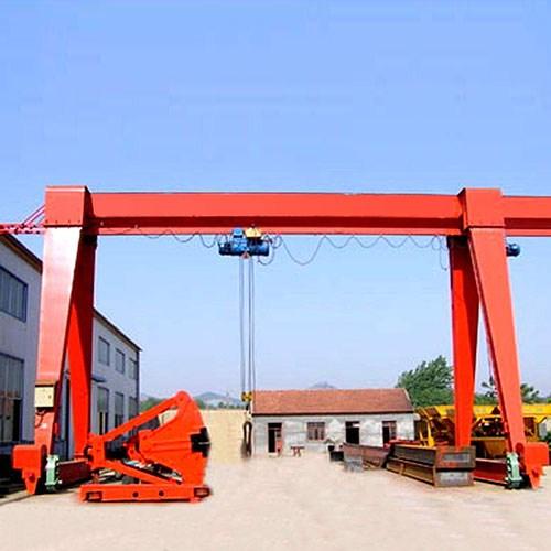 河南省安科创机械制造有限公司