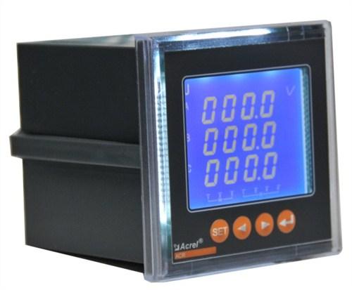 上海专业网络电力仪表好货源好价格,网络电力仪表