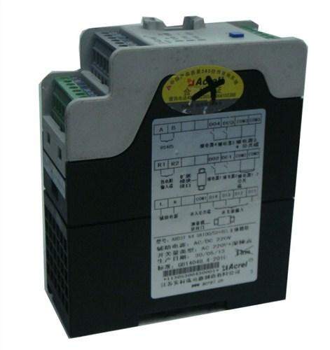 河南***智能电动机保护器服务为先,智能电动机保护器
