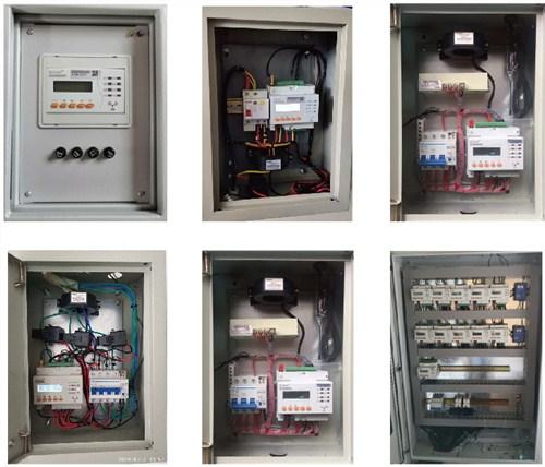 上海原装安全用电管理云平台厂家实力雄厚,安全用电管理云平台