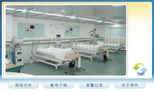 天津正宗IT配电监测系统择优推荐 欢迎来电「安科瑞电气股份供应」
