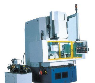 阿姆泰科工业装备科技(江苏)有限公司