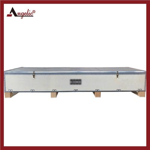 设备产品出口木箱包装_高品质出口木箱_可熏蒸_提供证明