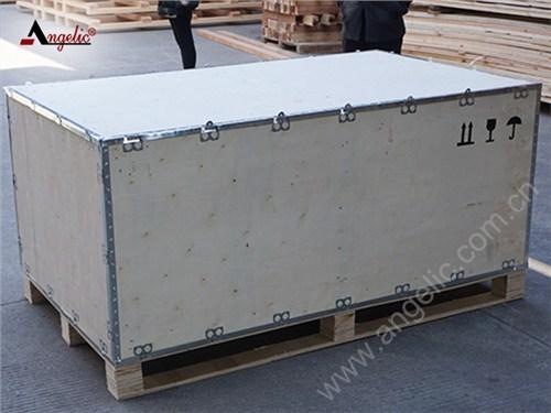 苏州安捷包装—钢带箱供应_出口免熏蒸木箱_价格实惠_出口方便