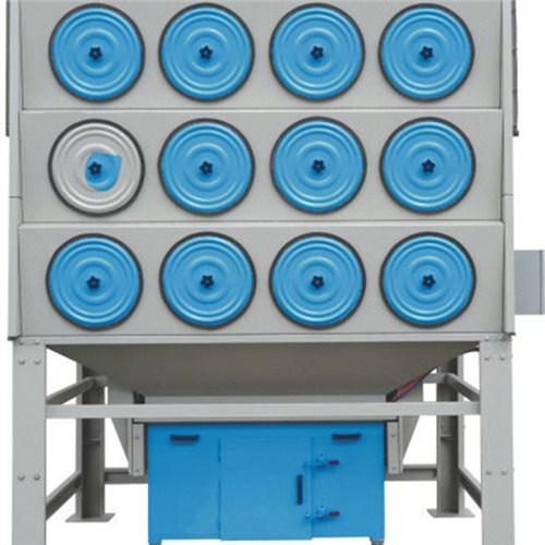 福建品牌活性碳废气处理设备价格 泉州活性碳废气处理设备专卖