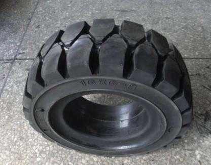 哈尔滨农业导向系列轮胎制造厂「青岛安耐驰轮胎供应」