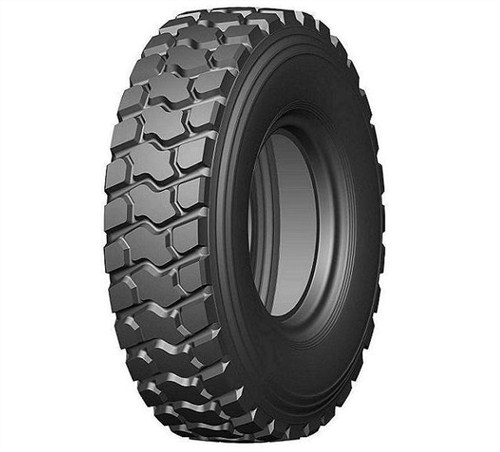 哈尔滨免耕机轮胎生产厂家「青岛安耐驰轮胎供应」