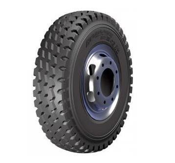哈尔滨登高车轮胎公司「青岛安耐驰轮胎供应」