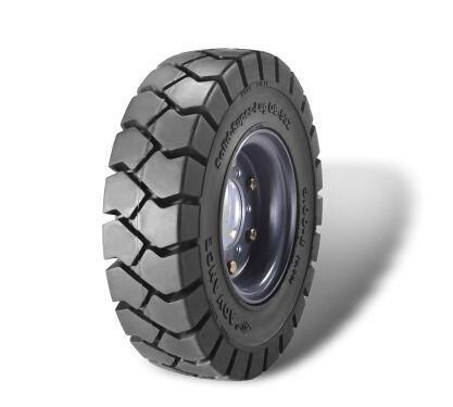 哈尔滨登高车轮胎厂家「青岛安耐驰轮胎供应」