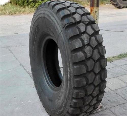 威海环保轮胎制造厂「青岛安耐驰轮胎供应」
