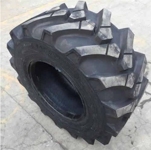哈尔滨工程机械系列轮胎「青岛安耐驰轮胎供应」