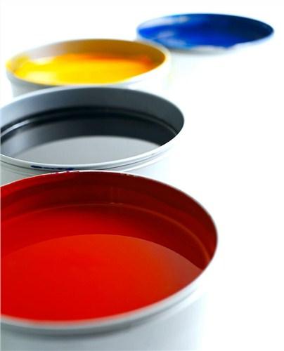 上海高溫水性工業漆廠家供應 值得信賴 上海安資化工供應