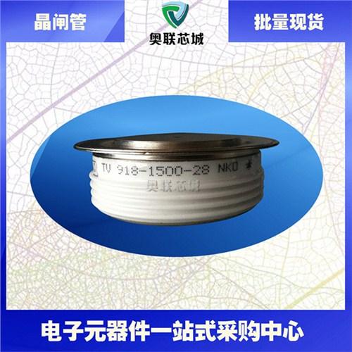 上海晶闸管模块品牌企业 奥联供应