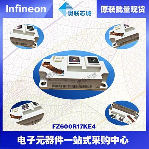 天津功率IGBT模块 奥联供应