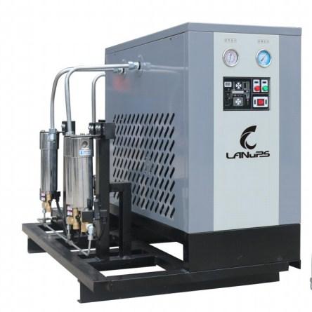风冷型冷冻式干燥机维修价格,冷冻式干燥机