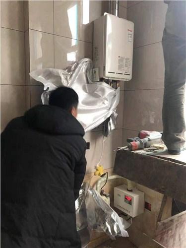 浙江热水器供应商品质售后无忧,热水器供应商