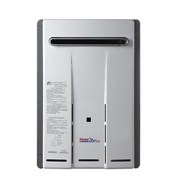 北仑区知名热水器供应商品质售后无忧,热水器供应商