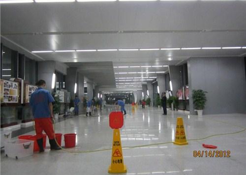青海醫院地面地面防滑液性價比高 誠信服務 上海安眾達地面防滑工程技術供應