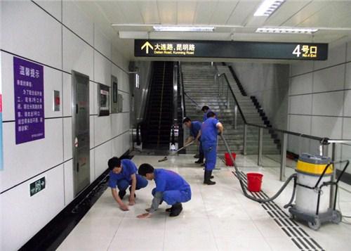 青海专用地面防滑液 诚信服务 上海安众达地面防滑工程技术供应