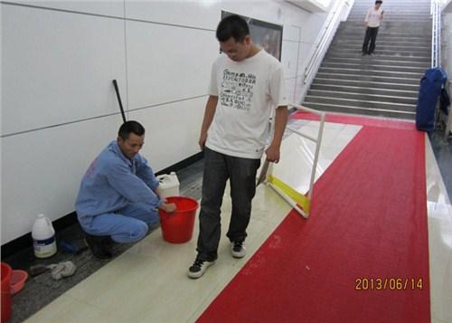 山東地鐵站臺地面防滑液哪家好 創新服務 上海安眾達地面防滑工程技術供應