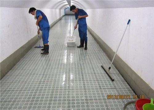 重庆口碑好地面防滑液价格 服务至上 上海安众达地面防滑工程技术供应