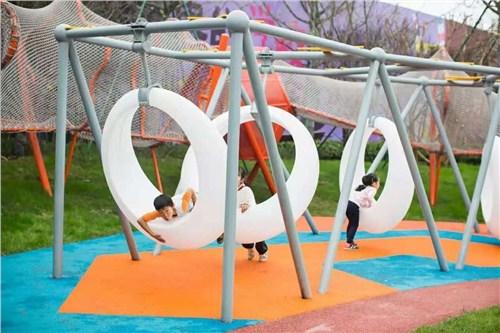 上海公园儿童游乐设备-公园游乐设备-儿童游乐设备-百龙玛供
