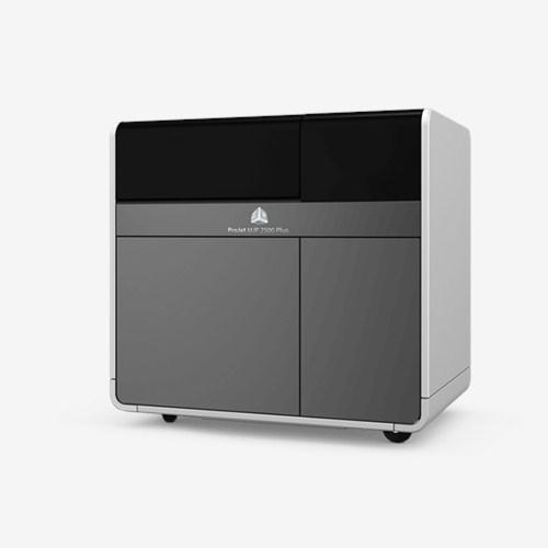 江苏直销3dsystems 打印机公司,3dsystems 打印机