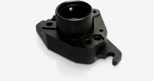 湖北优质工业3D打印机 projet 3600厂家报价,工业3D打印机 projet 3600