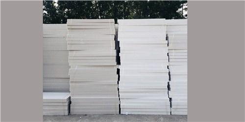 亳州外墙保温板制造厂家,外墙保温板