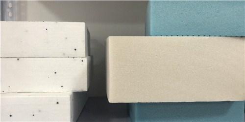 青岛外墙保温板制造厂家,外墙保温板