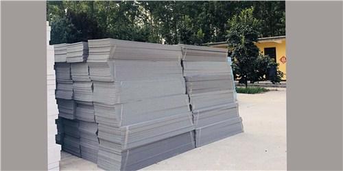 清丰专用地暖板规格尺寸,地暖板