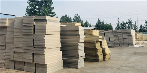 许昌高质量挤塑板便宜,挤塑板