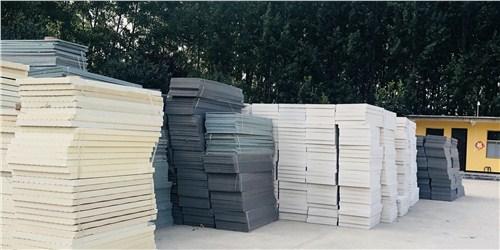 临沂高质量保温材料厂家直供,保温材料