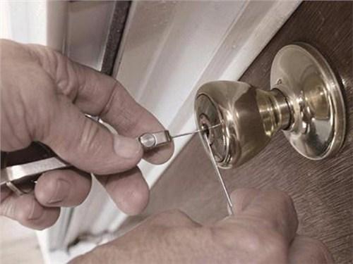 兰山区高质量开锁公司 欢迎来电 临沂商城天天开锁供应